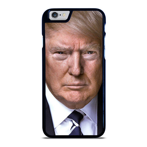 DONALD TRUMP DEEP SIGHT iPhone 6 / 6S Case