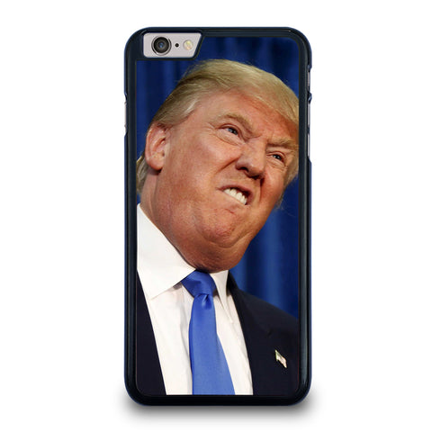 DONALD TRUMP PASSION iPhone 6 / 6S Plus Case