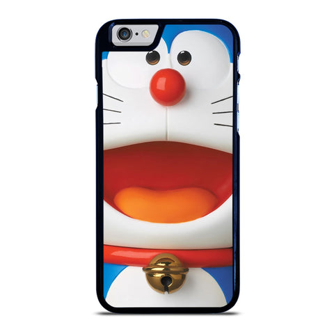 DORAEMON SMILING iPhone 6 / 6S Case