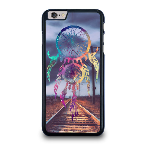 DREAMCATCHER CLOUDY iPhone 6 / 6S Plus Case