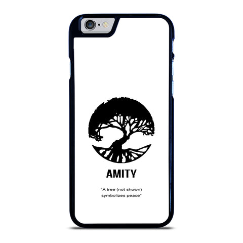 Divergent Amity iPhone 6 / 6S Case