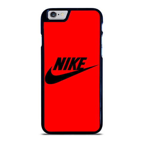 ELEGANT NIKE CASE DESIGN iPhone 6 / 6S Case