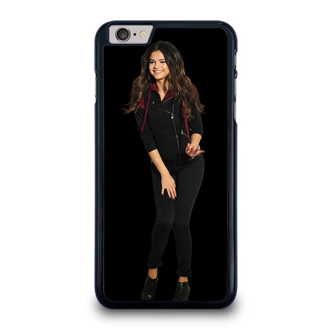 ELEGANT SELENA GOMEZ iPhone 6 / 6S Plus Case