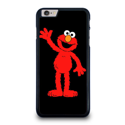 ELMO SAY HELLO iPhone 6 / 6S Plus Case