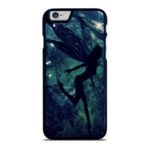 FAIRY DRAGONFLIES SHADOW iPhone 6 / 6S Case