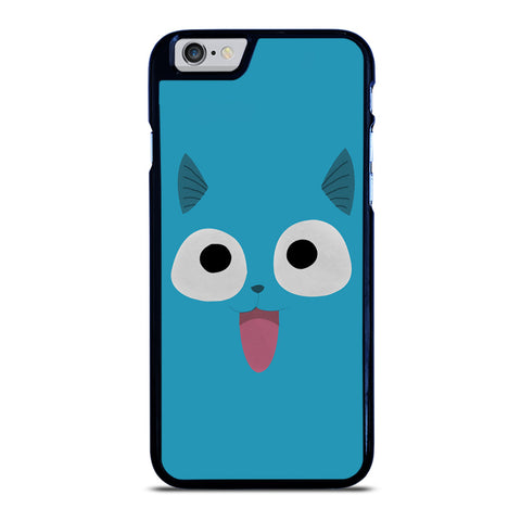 FAIRY TAIL HAPPY CHARACTER iPhone 6 / 6S Case