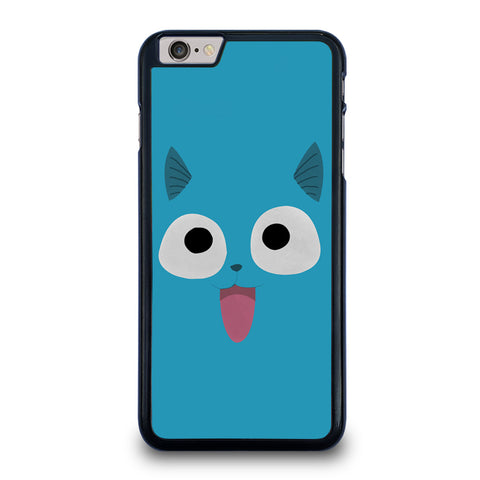 FAIRY TAIL HAPPY CHARACTER iPhone 6 / 6S Plus Case