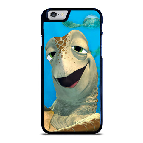 FINDING NEMO CRUSH iPhone 6 / 6S Case
