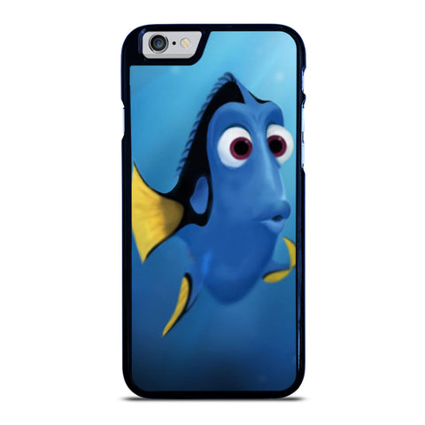 FINDING NEMO MARLIN iPhone 6 / 6S Case