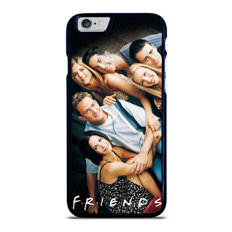 FRIENDS TV SHOW iPhone 6 / 6S Case