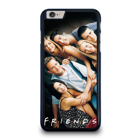 FRIENDS TV SHOW iPhone 6 / 6S Plus Case