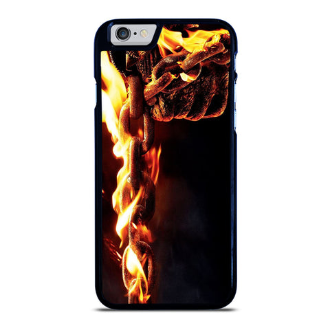GHOST RIDER SPIRIT OF VENGEANCE iPhone 6 / 6S Case