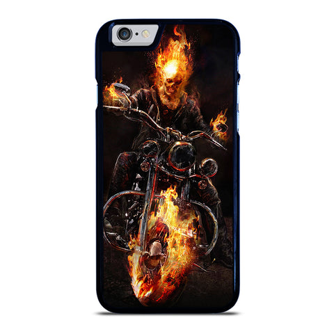 GHOST RIDER iPhone 6 / 6S Case