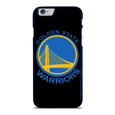 GOLDEN STATE WARRIORS IN B iPhone 6 / 6S Case