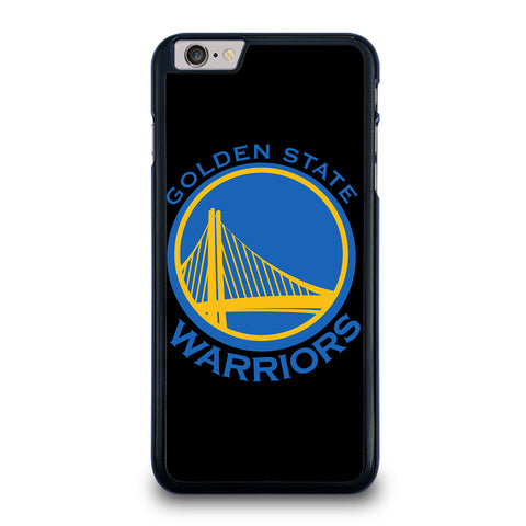GOLDEN STATE WARRIORS IN B iPhone 6 / 6S Plus Case