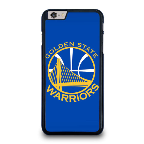 GOLDEN STATE WARRIORS iPhone 6 / 6S Plus Case