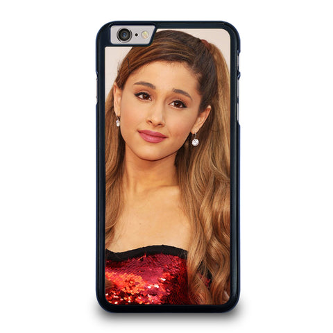 GRANDE ARIANA iPhone 6 / 6S Plus Case