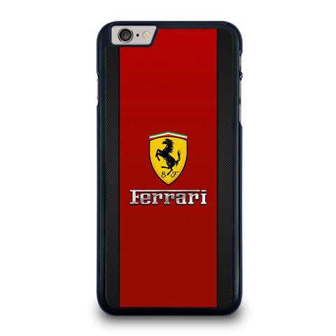 GREAT FERRARI CASE iPhone 6 / 6S Plus Case
