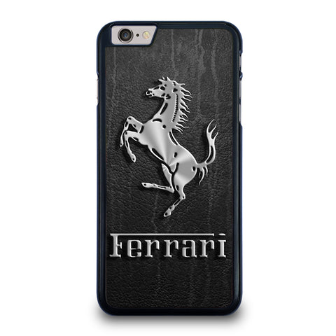 GREAT FERRARI LOGO iPhone 6 / 6S Plus Case
