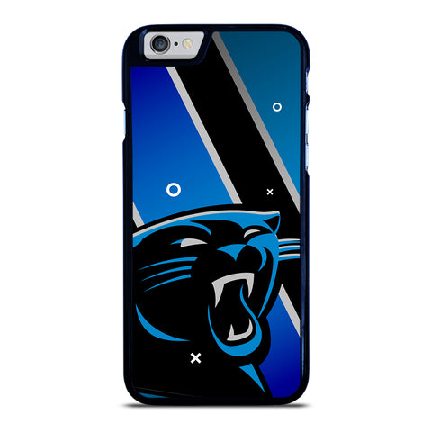 Great Carolina Panthers iPhone 6 / 6S Case