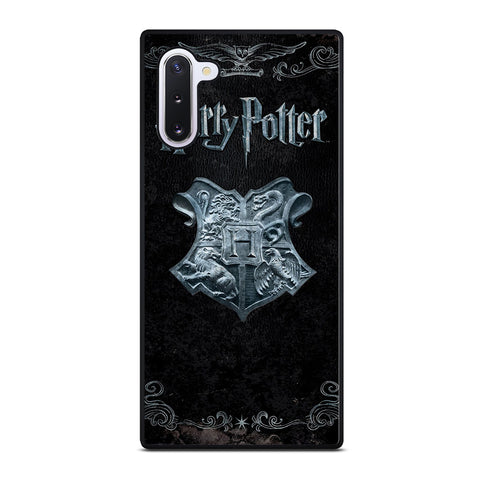 HARRY POTTER Samsung Galaxy Note 10 Case