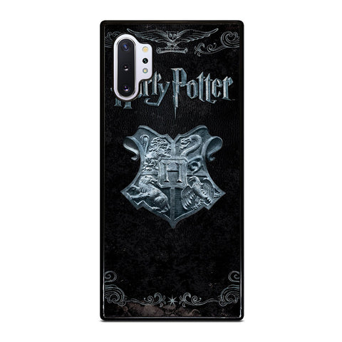 HARRY POTTER Samsung Galaxy Note 10 Plus Case Cover