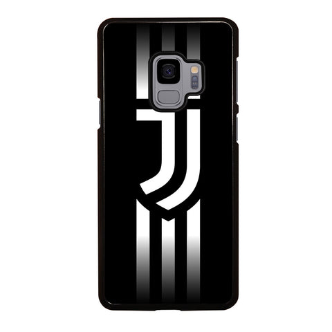 JUVENTUS SIMPLE LOGO Samsung Galaxy S9 Case
