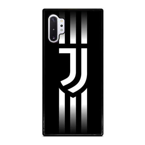 JUVENTUS SIMPLE LOGO Samsung Galaxy Note 10 Plus Case Cover