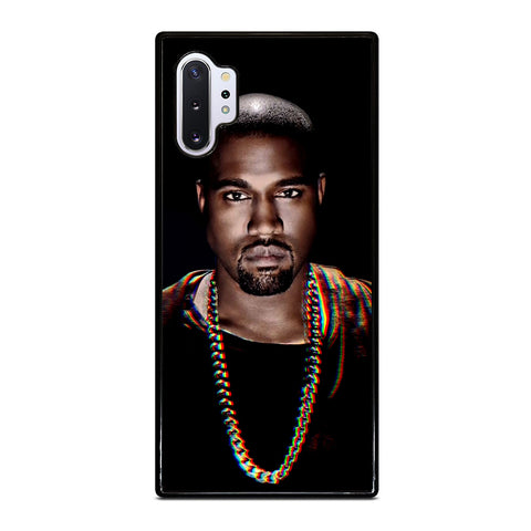 KANYE WEST STYLE Samsung Galaxy Note 10 Plus Case Cover