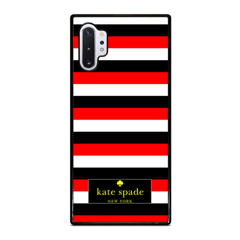 Kate Spade New York Icon Samsung Galaxy Note 10 Plus Case