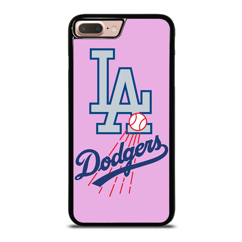 LA DODGERS CASE iPhone 7 Plus / 8 Plus Case
