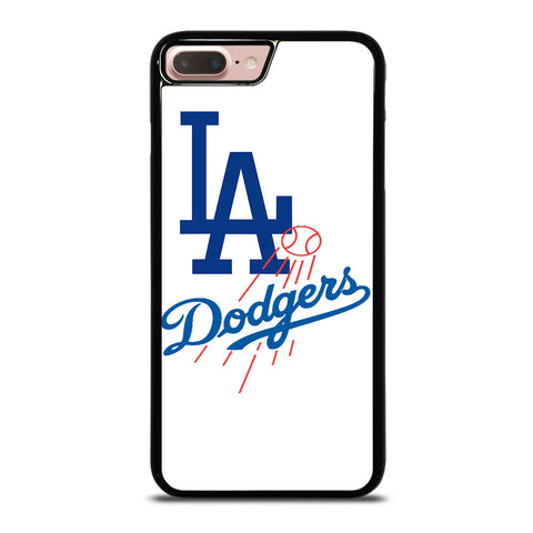 LA DODGERS iPhone 7 Plus / 8 Plus Case