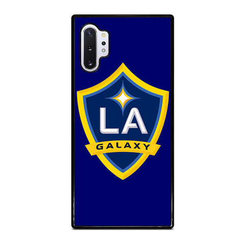 LA GALAXY LOGO Samsung Galaxy Note 10 Plus Case Cover