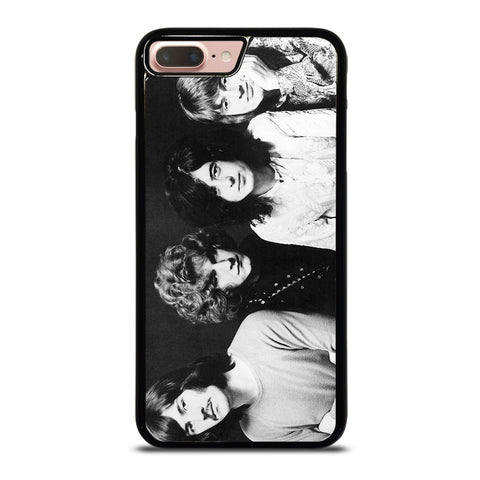 LED ZEPPELIN FORMATION iPhone 7 Plus / 8 Plus Case