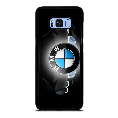 LUXURY BMW CAR LOGO DESIGN Samsung Galaxy S8 Plus Case