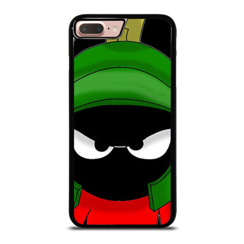 MARVIN THE MARTIAN ANGRY F iPhone 7 Plus / 8 Plus Case