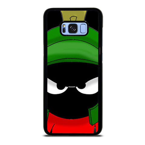 MARVIN THE MARTIAN ANGRY F Samsung Galaxy S8 Plus Case