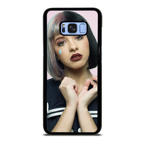 MELANIE MARTINEZ CRY BABY Samsung Galaxy S8 Plus Case