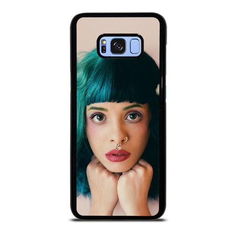 MELANIE MARTINEZ PRESS PHOTO Samsung Galaxy S8 Plus Case