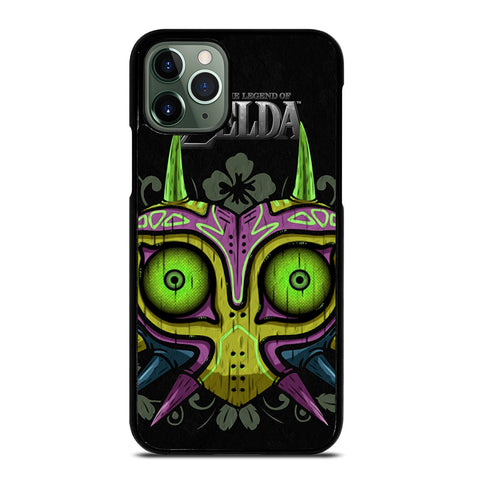 Majora's iPhone 11 Pro Max Case