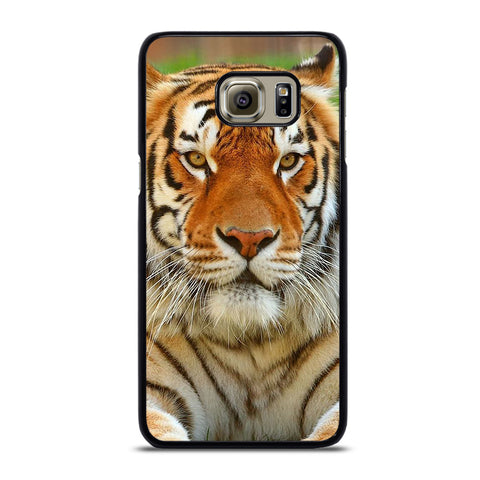 NEW BENGAL TIGER FACE Samsung Galaxy S6 Edge Plus Case
