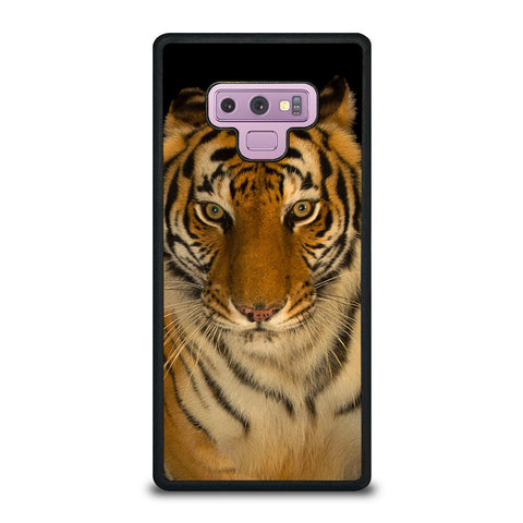 NEW BENGAL TIGER Samsung Galaxy Note 9 Case