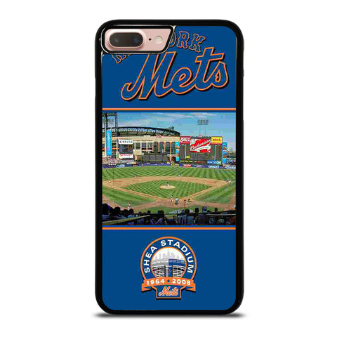NEW YORK METS STADIUM iPhone 7 Plus / 8 Plus Case
