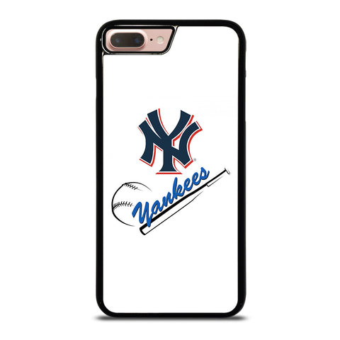 NEW YORK YUNKEES iPhone 7 Plus / 8 Plus Case