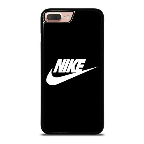 NIKE IN BLACK iPhone 7 Plus / 8 Plus Case