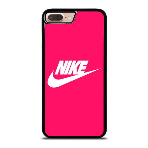 NIKE IN PINK iPhone 7 Plus / 8 Plus Case