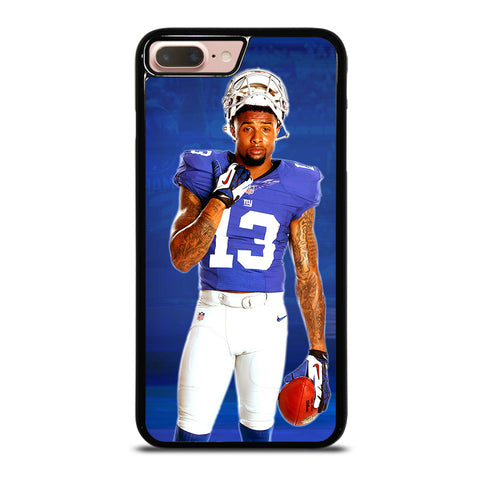 ODELL BECKHAM JR COOL PICTURE iPhone 7 Plus / 8 Plus Case