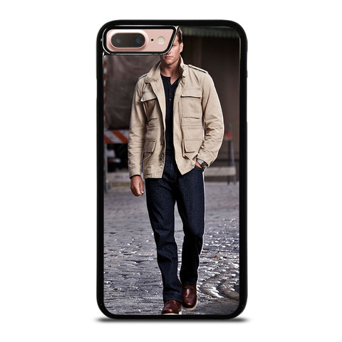 PERFECT TOM BRADY iPhone 7 Plus / 8 Plus Case