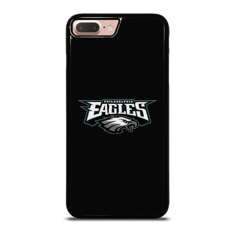 PHILADELPHIA EAGLES LOGO iPhone 7 Plus / 8 Plus Case