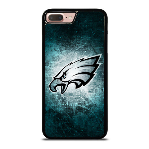 PHILADELPHIA EAGLES iPhone 7 Plus / 8 Plus Case